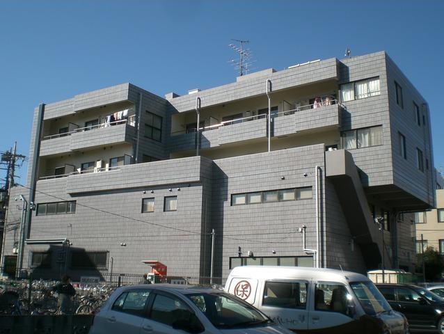 カモシダビル